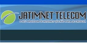 JatimNet - Inicial