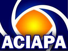 Promoção Natal Premiado ACIAPA