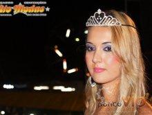 Aniversário de Sapucaia - Miss Sapucaia