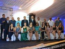 Destaque 2011 - ACIAPA