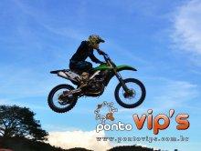 Iº Motocross FAX Show 2012