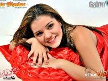 Ana Paula Caldas