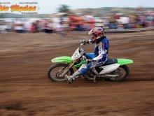 Motocross FAX Show 2012 - Xinguara - Pará