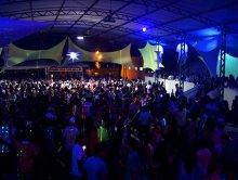 Noite Perfect 5º Edição - Xinguara - Pará