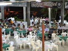 Leilão 31º Aniversário de Xinguara - Leilões HD - Xinguara - Pará