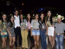 FAX 2013 - Talentos Locais