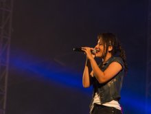 FAX 2015 - Talentos Locais