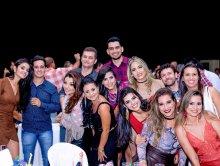 Social 02 - Baile Rainha FAX 2017
