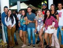 Cervejada Show