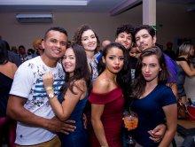 Dunas Bar 2