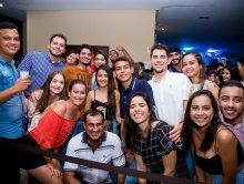 Dunas Bar PUB