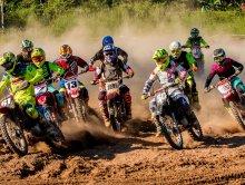 02 - Motocross 2019