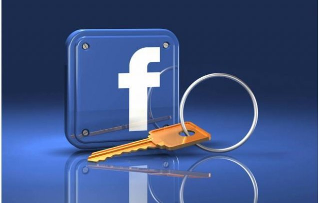 Facebook oferece varredura contra vírus para usuários infectados