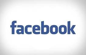 Mais de 30 milhões de contas no Facebook bloqueadas na Tailândia