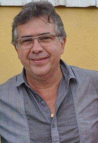 O Deputado Joaquim Passarinho é o único deputado do Norte na Comissão da Reforma Política