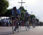 1º Copa de Ciclismo de Xinguara - Classificação