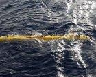Busca submarina por avião é novamente encurtada