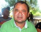 "Cabeça de sindicalista"" vale R$ 50 mil - Santana do Araguaia - Pará"