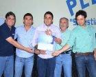 Celpa honra compromisso com prefeitura e Vale e entrega no prazo a subestação em Canaã dos Carajás