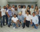 Criada nesta segunda-feira 24, a Associação de Imprensa de Xinguara