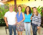 Curso para formar corretores de imóveis em Xinguara