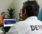 Detran realiza projeto para nova sinalização em Xinguara