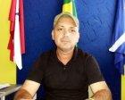 Dívida deixada por ex-prefeito prejudica administração de Sapucaia