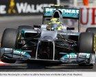 F1 - Com Rosberg na ponta, Massa faz segundo melhor tempo em Mônaco