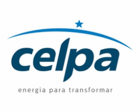 Funcionários da Celpa em estado de greve