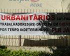Funcionários da CELPA entram em greve