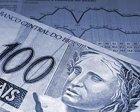 Governo quer usar bancos públicos para baixar juro