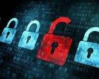 Hacker rouba 2 milhões de senhas de usuários de Google e Facebook