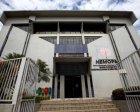 Hemocentro do Pará: 34 anos dedicados a salvar vidas
