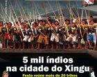 Já está nas bancas a 14ª edição da Revista Expressão Pará