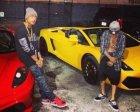 Justin Bieber é preso por 'dirigir sob influência' de álcool ou drogas e apostar corrida