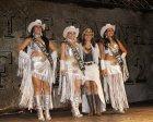 Laila Lorrane - Rainha FAX 2012 - Baile da Rainha FAX, leia mais..