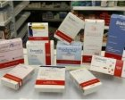 Opção na compra de novos medicamentos