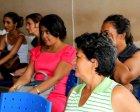 Pacientes passam por Tratamento  Cirúrgico de varizes em Xinguara