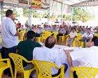 Pecuaristas do Sudeste do Pará estão preocupados com o preço do boi vendido fora do estado