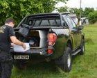 Polícia Federal realiza ação de busca e apreensão de documentos na Prefeitura de Água Azul