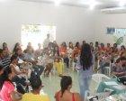 Politica Nacional de Humanização em Xinguara