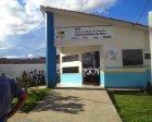 População de Xinguara ganha Novo Posto de Saúde