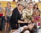 Prefeitura realiza dia especial para mulheres de Xinguara