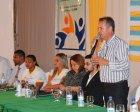 Realizada a 9ª Conferencia de Assistência Social Xinguara