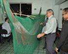 Redução de casos confirmados de dengue no Pará chega a 48%