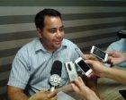 Secretário de Educação afirma que diálogo com professores nunca faltou