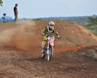 Vem ai 3ª Copa Arauto de Motocross em Xinguara-PA