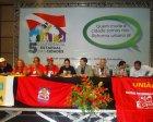 Xinguara contribui para elaboração de propostas para Conferência Nacional das Cidades