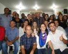 Xinguara recepciona médicos cubanos