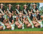 Xinguara vai escolher a Rainha FAX 2013